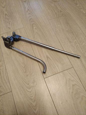 Трубогиб ручной 10 мм RIDGID