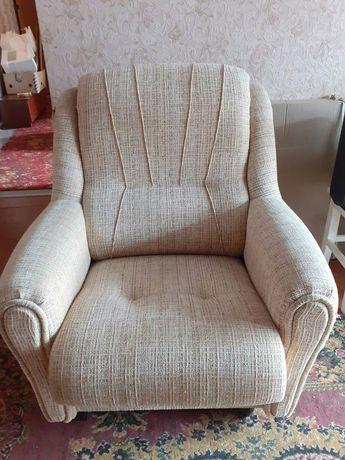 Кресло срочно!