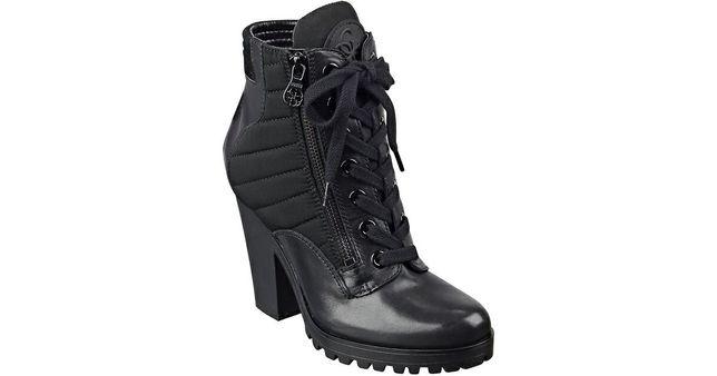 Ботинки женские Guess Chady