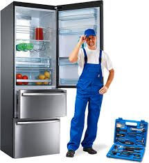 ремонт холодильников, кондиционеров, стиральных машин автомат