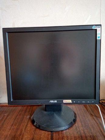 Монитор ASUS VB172D
