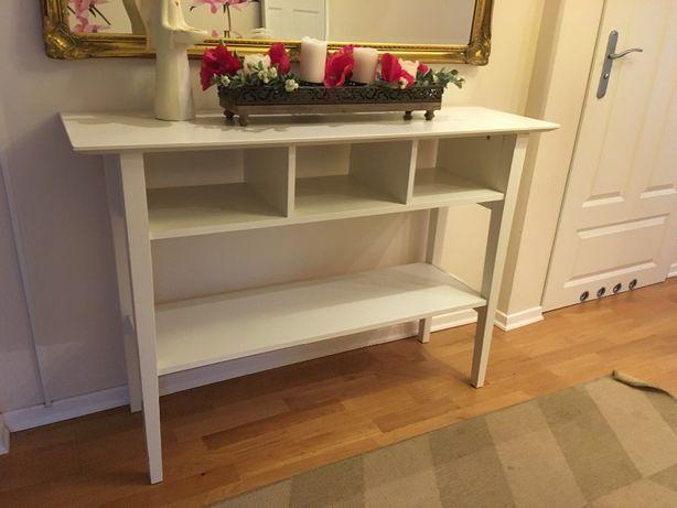Konsola, półka, stolik