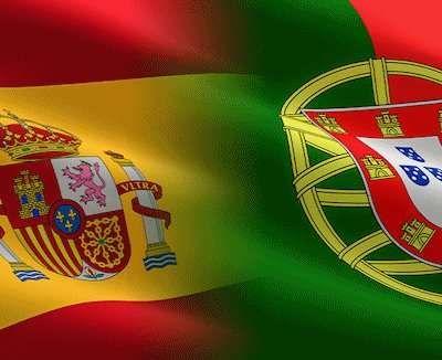 Realizo traduções Espanhol - Português / Português - Espanhol