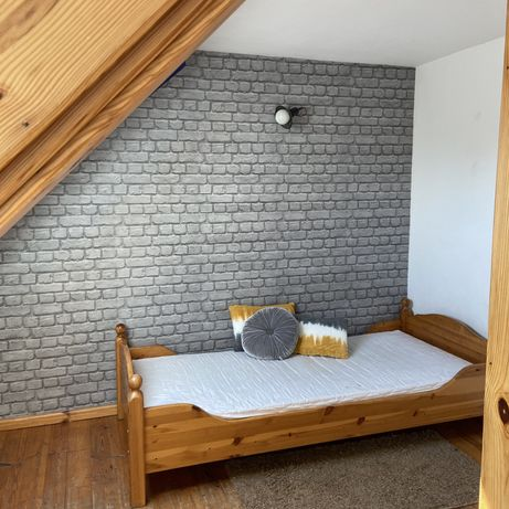 Pokój przy SKM,Gdańsk Przymorze Uniwersytet, AWFiS, 3 młodych współlok