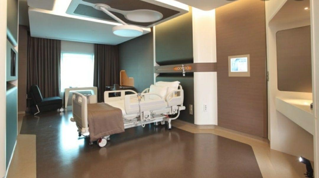 Медицинская помощь,лечение за границей