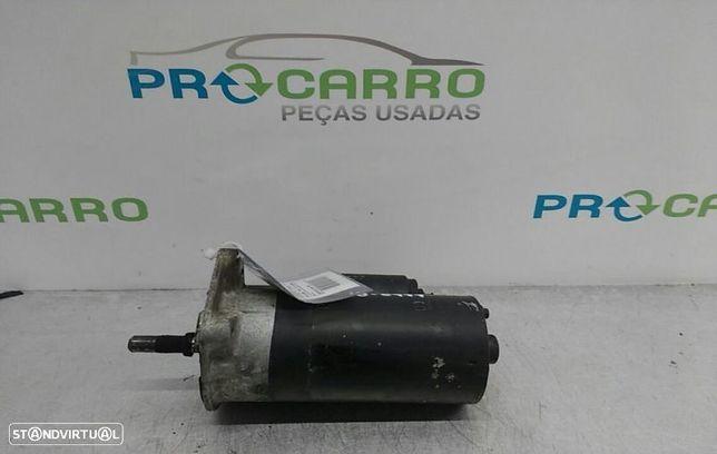 Motor De Arranque Seat Ibiza Ii (6K1)
