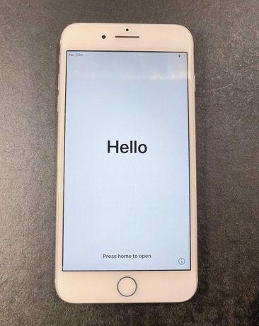iPhone 7 plus 128 GB original apple estado práticamente novo
