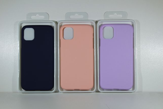 Etui na telefon Original I-drops accessories