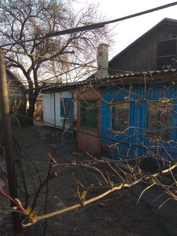 Продается дом в г. Горняк
