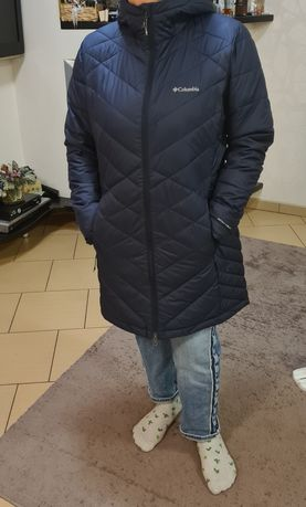 Colambia новая куртка , Xl