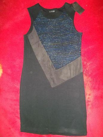 платье новое SALSA (Португалия Испания) размер 38-40