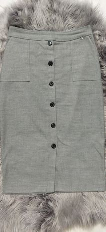 Spódnica Mohito 38