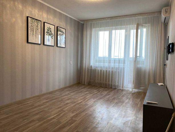 Аренда однокомнатной квартиры по ул. Сумгаитская