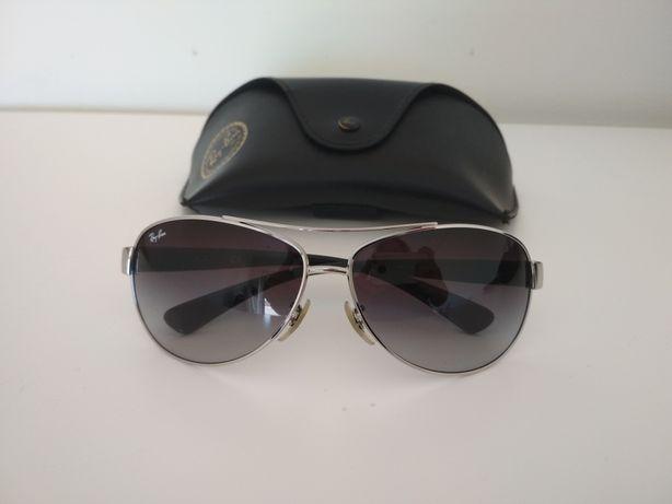 Óculos Ray-Ban de mulher