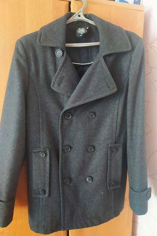 Пальто на хлопця, розмір М