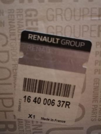NOWY OE Filtr paliwa RENAULT ESPACE V / MEGANE IV 1.6 dCi 2.0 dCi