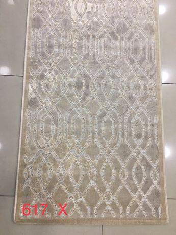 Натуральные ковры Египетские ковры Ковры для дома Килими натуральні
