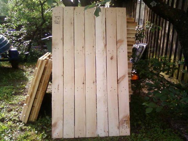 Blaty drewniane domki,garaże,wiaty