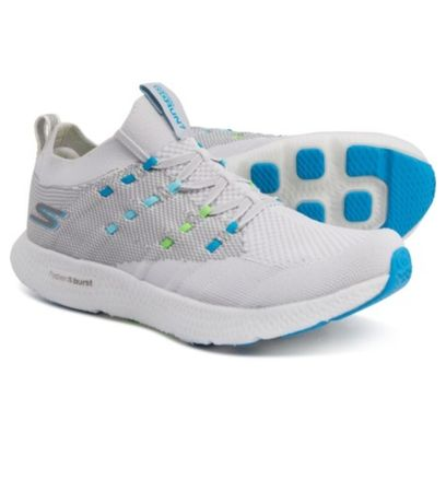 Damskie buty do biegania Skechers GoRun 7.