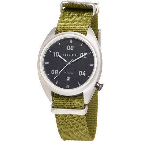 Часы Годинник Electric OW01 Nato