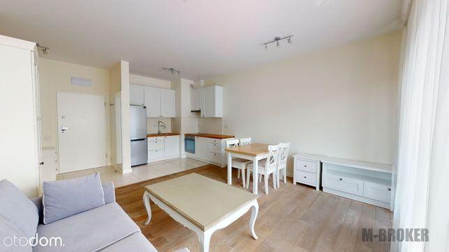 Sprzedam mieszkanie 47m2 na Wilanowie