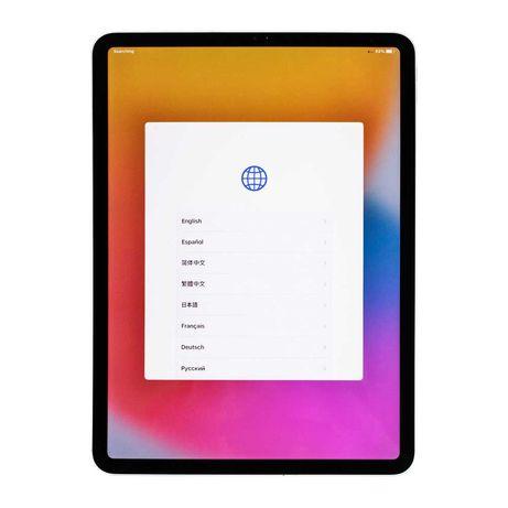 Планшет Apple A2013 Ipad Pro (11-inch) Late 2018 256GB Wi-Fi