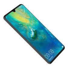 Ремонт телефонов, замена стекла экрана (дисплея) Xiaomi, Huawei, Meizu