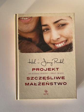 H. & J. Runkel Projekt szczęśliwe małżeństwo