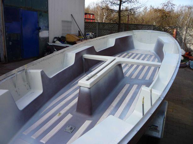 naprawa jachtów żaglowych motorowych szkutnictwo