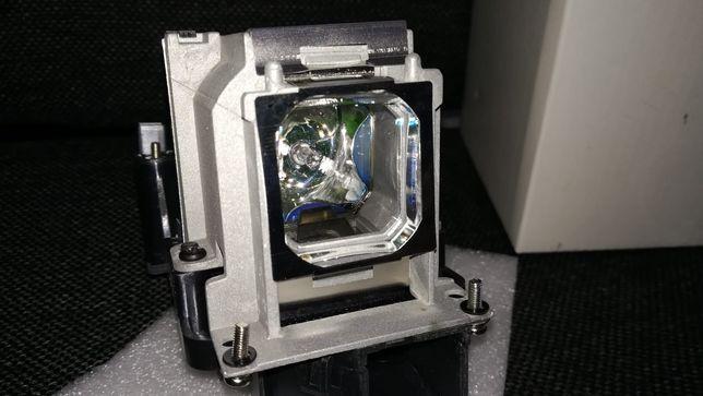 Lâmpada para projector Sony vpl ex 435