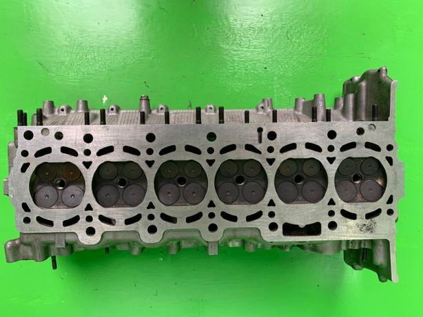 ГБЦ Головка Chevrolet Epica 2.0 X20D1 Шевроле Епика