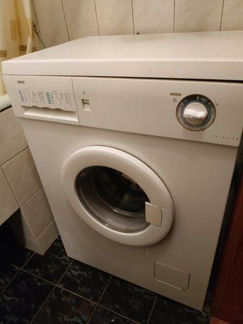 Продам стиральную машину Zanussi FL 411 CN