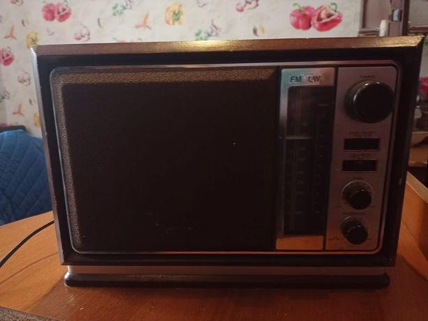 Radio dla kolekcjonerow