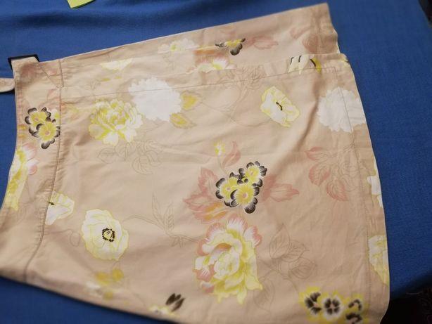 spódnica maxmara