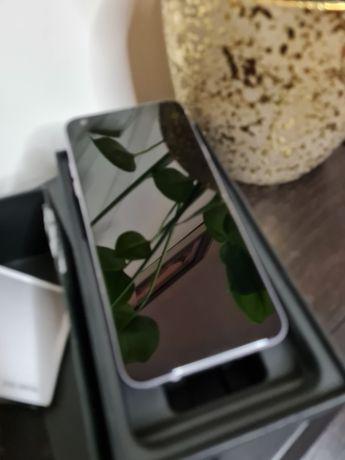 Telefon LG Q7 3/32 gb dual SIM LTE