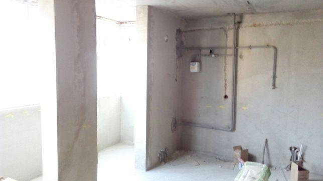 Продам 1к вул. Бельведерська Котел підігрів підлоги в ціні
