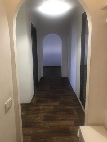 Сдам 3х комнатную квартиру ХБК без реелтора