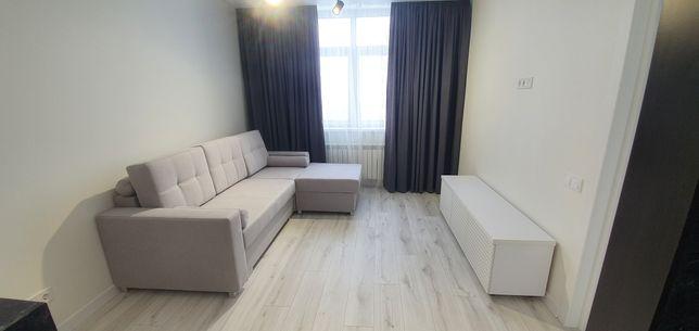 Продам 1-но комнатную квартиру в ЖК Русановская гавань