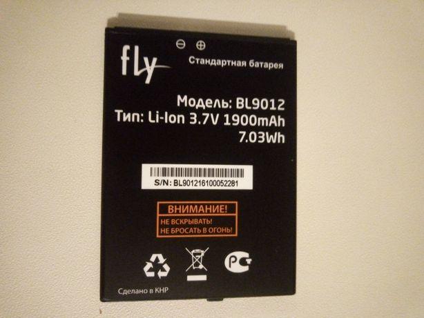 Аккумулятор fly bl 9012