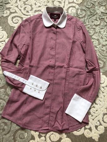 Camisas Sacoor