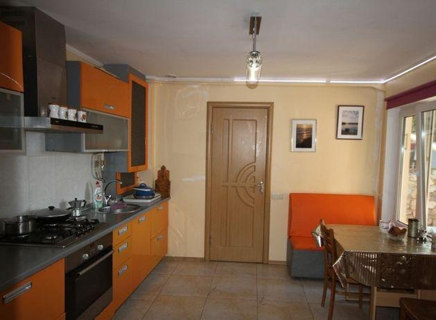 2ккв. квартира в Ялте у моря, 52 м²