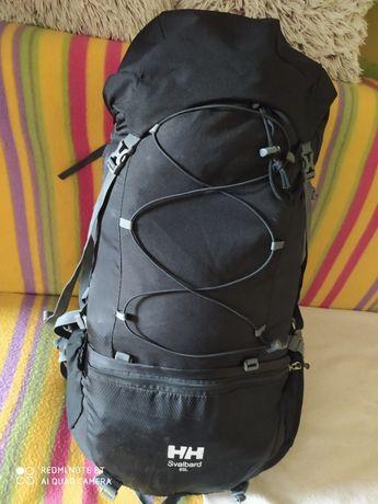 Plecak turystyczny z kominem HH norweski 65 L