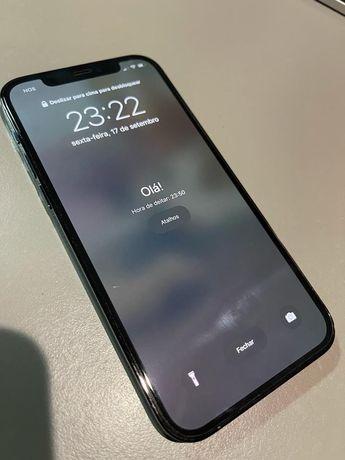 iPhone 12 Pro [com garantia]