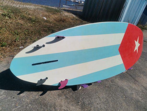 САП борд SUP board 9,1×31