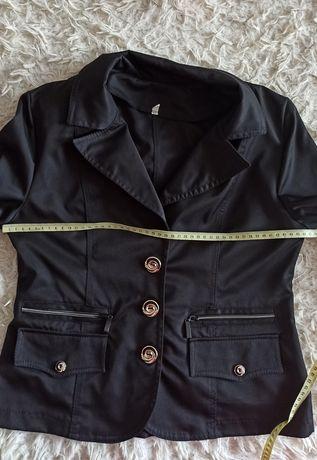 Пиджак женский! 48 размер
