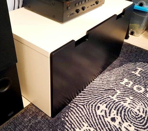 IKEA STUVA komoda skrzynia ławka - odbiór osobisty