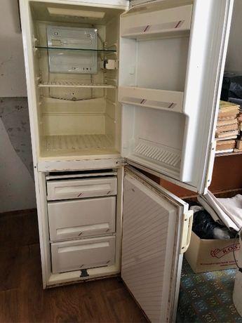 холодильник privileg ...