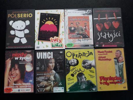Polskie komedie dvd chlopaki nie płaczą, pogoda na jutro