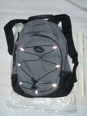 Рюкзак NEEKO 7-8 литров , новый