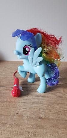 Kucyk Pony spiewający